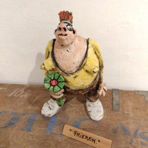 Frieren Søren Wullum skulptur-møller-i-mejeriet